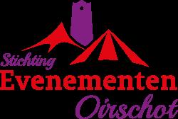 Stichting Evenementen Oirschot