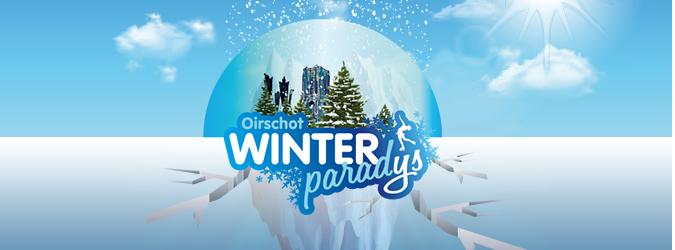 Oirschot Winterparadijs