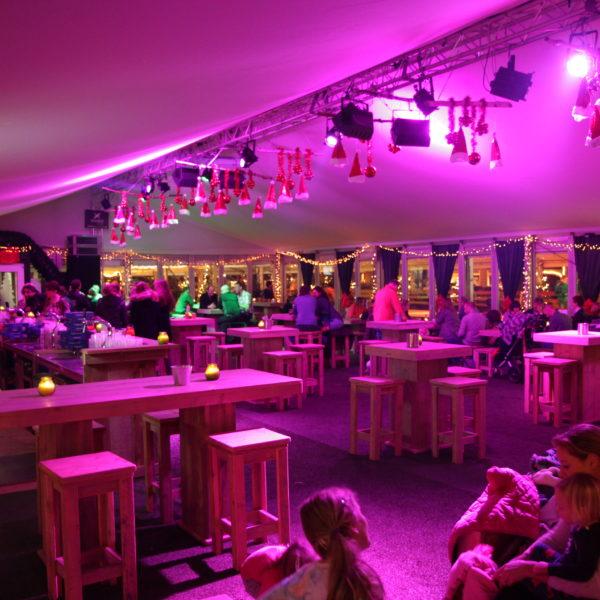 Vacature: Barpersoneel Grand Café Neffe d'n Torre