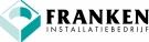 Franken Installatiebedrijf