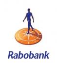Rabobank Oirschot