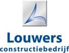 Louwers Constructiebedrijf
