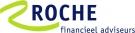 Roche financieel adviseurs
