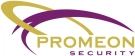 Promeon Security B.V.