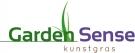 Garden Sense