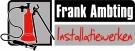 Frank Ambting Installatiewerken