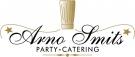 Arno Smits Party-Catering