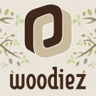 Woodiez Stijgerhouten Meubelen