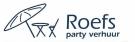 Roefs Partyverhuur