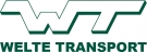 Transportbedrijf H.G.W. Welte B.V.