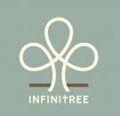 Infinitree