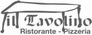 Ristorante Pizzeria Il Tavolino