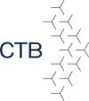 CTB B.V.