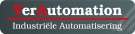 VerAutomation Industriele Automatisering