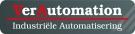 VerAutomation Industriele Automatisering