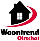 Woontrend Oirschot