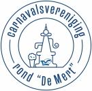 CV Rond de Mert